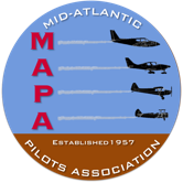 Mid-Atlantic Pilots Association